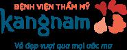 Logo nâng ngực thẩm mỹ