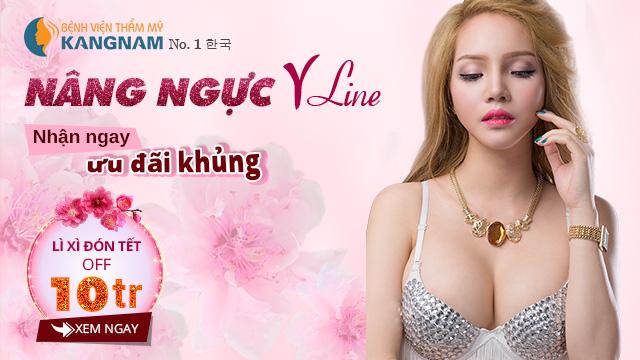 1 nang-nguc-y-line-nhan-ngay-uu-dai-khung-li-xi-don-tet-giam-10-trieu