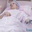 Phẫu thuật nâng ngực ở đâu uy tín nhất Hà Nội và TP HCM