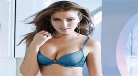 7 Cách làm Ngực To ra tự nhiên, nở nang nhanh chóng tại nhà