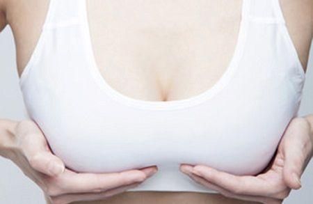 cách massage ngực3