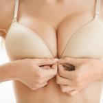 Chuyên gia giải đáp thắc mắc trước khi nâng ngực nội soi
