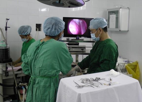 Điểm 10 cho phẫu thuật nâng ngực Y-Line công nghệ Hàn Quốc