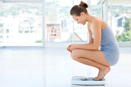 Nâng ngực bằng mỡ tự thân có bị teo đi sau khi giảm cân?1