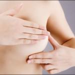 Nâng ngực có được bóp mạnh không? Có ảnh hưởng quan hệ vợ chồng?