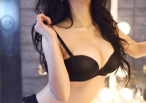 nâng ngực nội soi bao nhiêu tiền