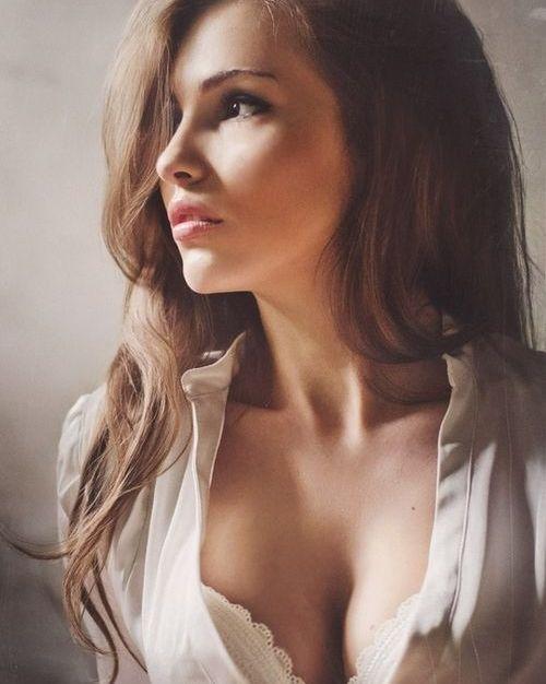 Nâng ngực chảy xệ có nguy hiểm không