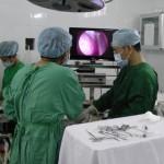 Phẫu thuật nâng ngực có tốt không? Có gặp biến chứng gì không?