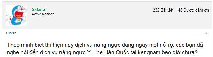 phau-thuat-nang-nguc-va-nhung-dieu-ban-nen-lua-y