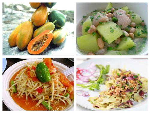 phuong-phap-lam-nguc-to-tu-nhien-khong-can-phau-thuat (1)