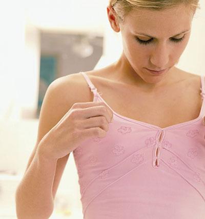Ưu điểm hoàn hảo của thẩm mỹ ngực nội soi