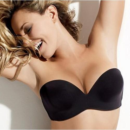 Tại sao nâng ngực Y-Line được nhiều người ưa chuộng?