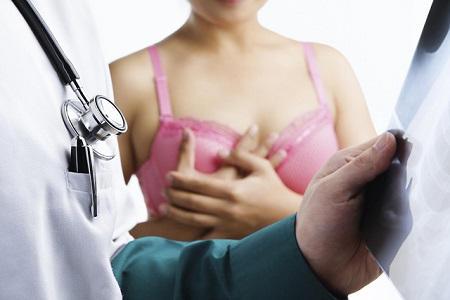 chăm sóc sau nâng ngực4