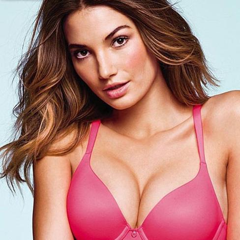 Nâng ngực nội soi - bí quyết làm ngực to nhanh chóng