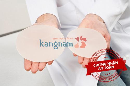 muon-nang-nguc-an-toan-can-phai-dam-bao-4-yeu-to (4)