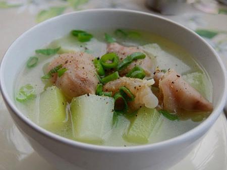 nguc-lep-phai-lam-sao-tu-van-tu-chuyen-gia-2