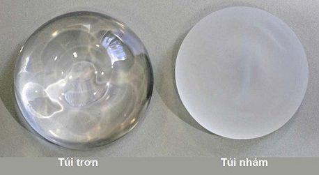 Tìm hiểu những điều cần biết về túi nâng ngực trước khi phẫu thuật2