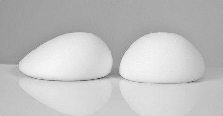 Tìm hiểu những điều cần biết về túi nâng ngực trước khi phẫu thuật1