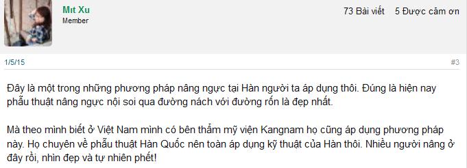 phau-thuat-nang-nguc-va-nhung-dieu-ban-nen-lua-y2
