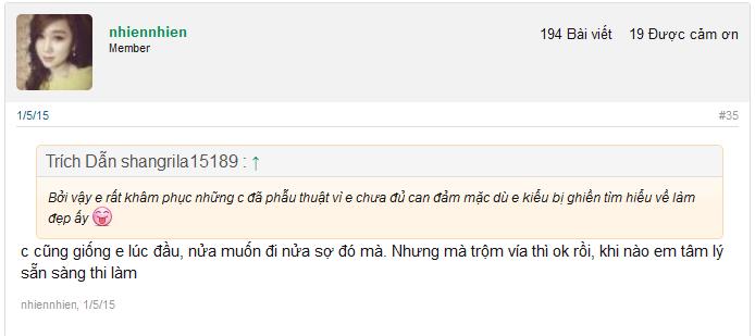 phau-thuat-nang-nguc-va-nhung-dieu-ban-nen-lua-y3