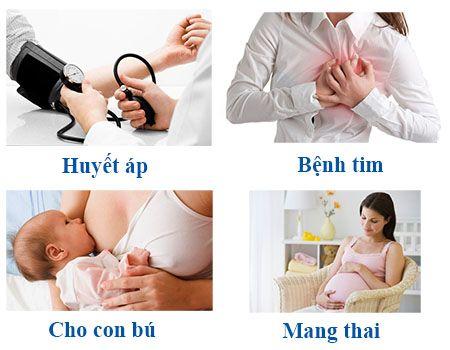 Quy trình nâng ngực an toàn tại Kangnam 4