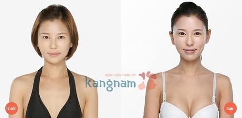 tai-sao-chon-kangnam-de-nang-nguc-noi-soi-4