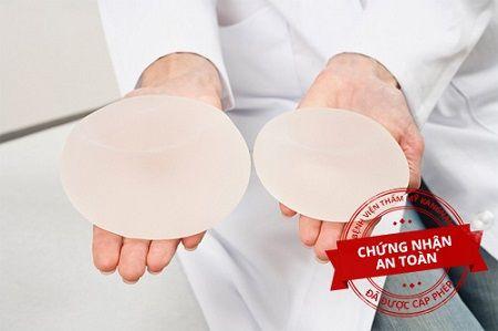 video quy trình nâng ngực nội soi nano chip tại kangnam 3